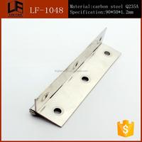 Hardware Shower Door Hinge Doors Parts Accessories