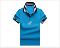 Work cheap uniform fluorescent polo shirts liquidation sale
