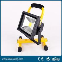 2017 new style Professional 50 watt s led flood light