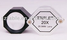 20X Loupe for jewelry