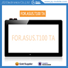 Wholesale Phone Accessories 10.1 inch android tablet replacement screen For ASUS T100TA