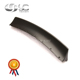 Trade Assurance FRP Fiber Glass NA Pandem Style Trunk Spoiler Fit For 1989-1997 Miata MX5 Rear Spoiler Trunk Wing