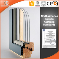Aluminum clad wood window grill design pictures wood door and window