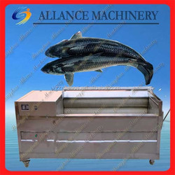 26 Best quality fish scaler price 0086 187-9027-9329