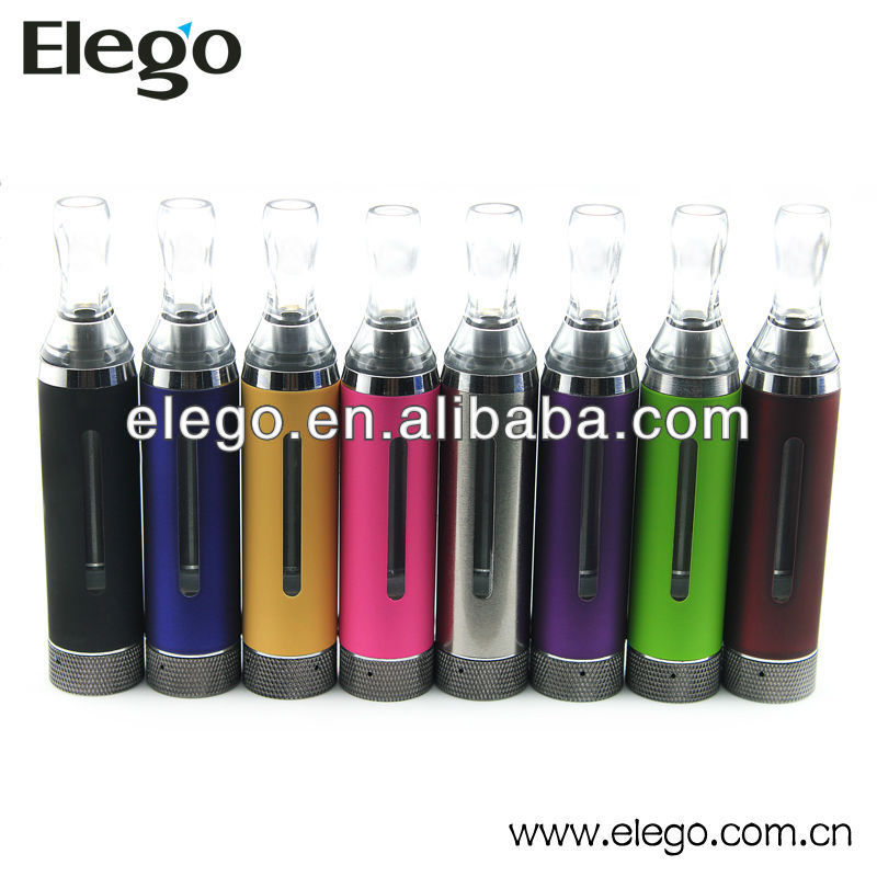 Original Kanger MT3S Cartomizer and Coils Largely in stock