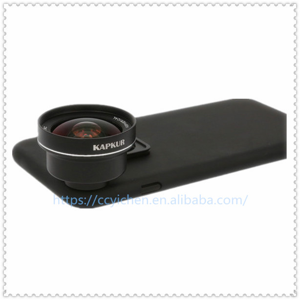 2x Zoom Telescope Telephoto Lens Best Quality Mobile Phone Lens