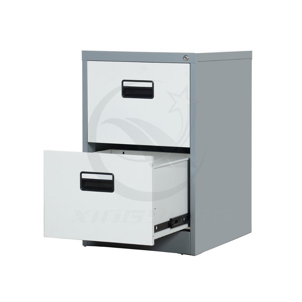 Curso De Artesanato Na Zona Sul Sp ~ High end escritório KD móveis de armazenamento de metal 4 gaveta do armário de aço armário de