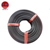 special chain wire flexible multiple underground electrical wire prices