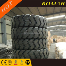Amour Brand New Tire Tyre 23.5-25 for Wheel Loader 5t ZL50GN LW500KN LW500FN & 6t wheel loader LW640G LW600KN LW600FN Machine