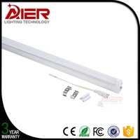 Advanced customization t5 led reda tube sex read tube