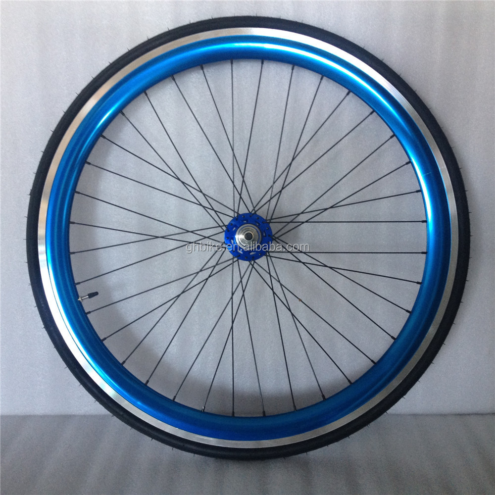 blue wheel set.JPG