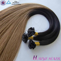 Fashionable Direct Factory Remy Hair hair products star quality hair extensions