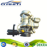 OPALA(FENIX) carburetor manufacturer carburetor used for GM OPALA MOD DFV