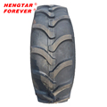 14.9 - 24 Irrigation Tire For Used Center Pivot Irrigation