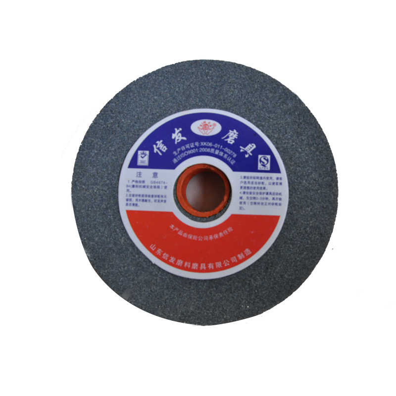 vitrified bond grinding wheel price in indian rs market