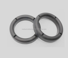 Good quality Rubber O Sealing Ring for Bearings