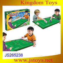 new arrival product mini table soccer professional for wholesale