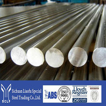 M2,D2,D3,A2,4340,410,P20,H13,S1,S7,4140,52100,SUJ2 High Quality Steel Bar