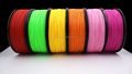 Wholesale High Quality Smooth Elastic 3D Printing Filament