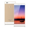 VKWORLD Discovery S2 MTK6735A 5.0MP +13.0MP 5.5inch FHD 2.5D Corning Screen CNC Frame RAM2G ROM16G 4G Mobile Phone