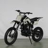 Zhejiang New Hot 150cc Dirt Bike With New Design