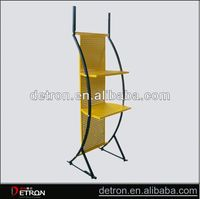 New Design High quality metal display equipment