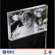 high quality acrylic photo frame online, picture photo frame