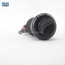 Made in china push button switch/key switch
