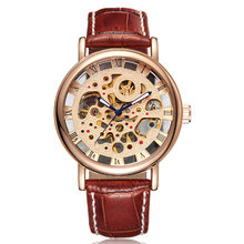 lobor watch suppliers china genuine leather watch