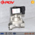 Pilot type POA Normally open Steam solenoid valve