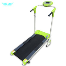 Cardio Equipment Jogging Running Machine