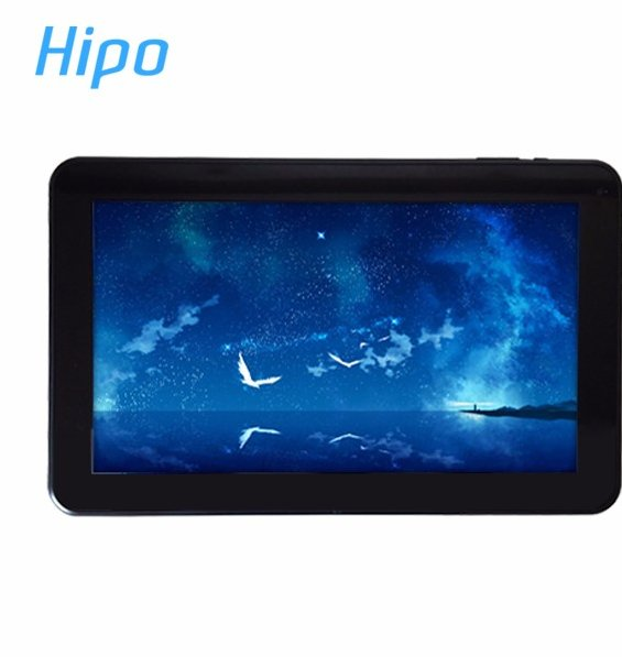 WONDERFUL cheap but high quality 10.1' tablet with high-end tablet touch panel