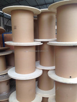 paper core paper tube for winding/bobbin