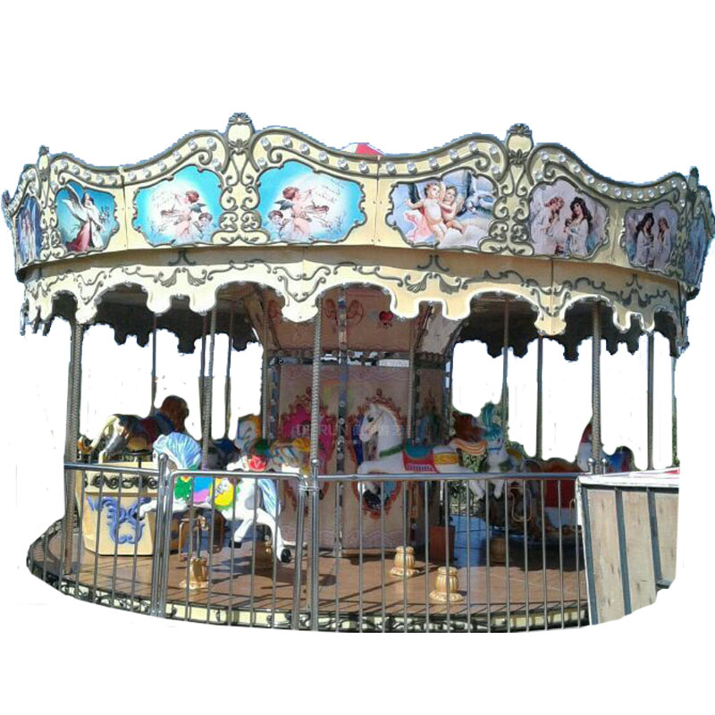 Video Available!!! DERUN RIDES 2016 top selling coin operated <strong>games</strong> indoor amusement park rides electronic kids rider carousel