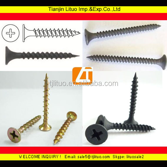 <strong>C1022A</strong> <strong>drywall</strong> <strong>screws</strong> , china factory bugle <strong>drywall</strong> <strong>screws</strong>