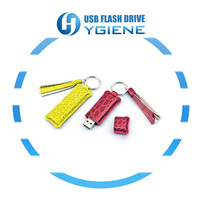 bracelet usb flash disk ,wedding gift usb pen drive,cheap usb wristband