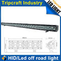 120w led light bar for jeep truck LED Roof Light ,4x4 led driving light bar