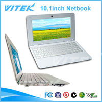 NEWEST Dual core Touch Panel android 10 inch mini oem laptop