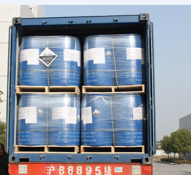 Hot sale DODECYL DIMETHYL BENZYL AMMONIUM CHLORIDE 80% in 2017