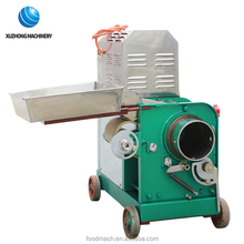 Factory supplier professional fish deboning machine price with CE certificate