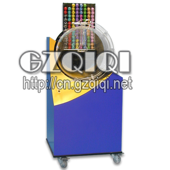 lottery machine,lotto ,Gambling machine,Bingo ,Casino,Lucky draw machine
