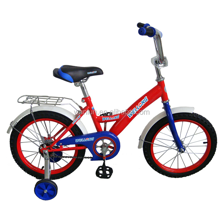 Best price of children bicycles kids bmx bikes