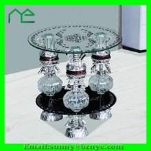 general use antique centre table designs for living room