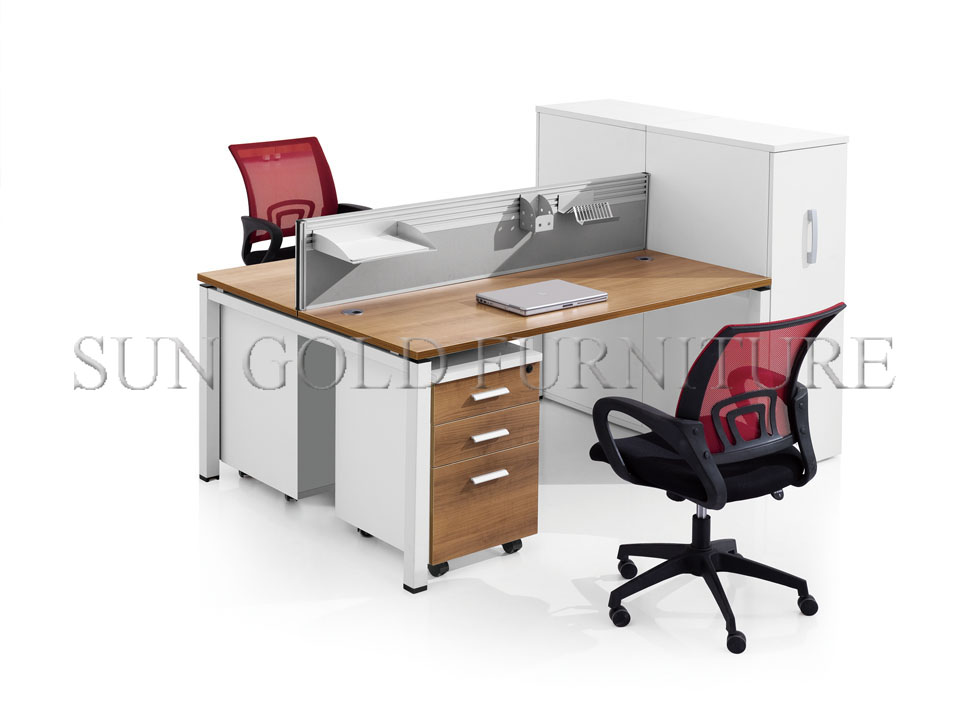 modern appearance 4 person workstation cubicle round office desks sz ws929 buy round shaped. Black Bedroom Furniture Sets. Home Design Ideas