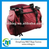 Hot Sale Foldable Cat Travel Bag in 2012 to Promotion