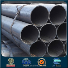 carbon steel pipe price list of carbon steel pipe standard length and carbon steel pipe nipple