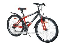 hot selling high quality mountain bicycle