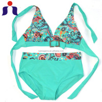 Cheap Latest Design Plus Size Swimwear For Women