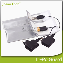 LP-Guard lipo bag 25*32-Batttery protect bag