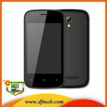 Cheapest 3.5 Inch Android 4.4 Hot Sale 3G Smartphone 501